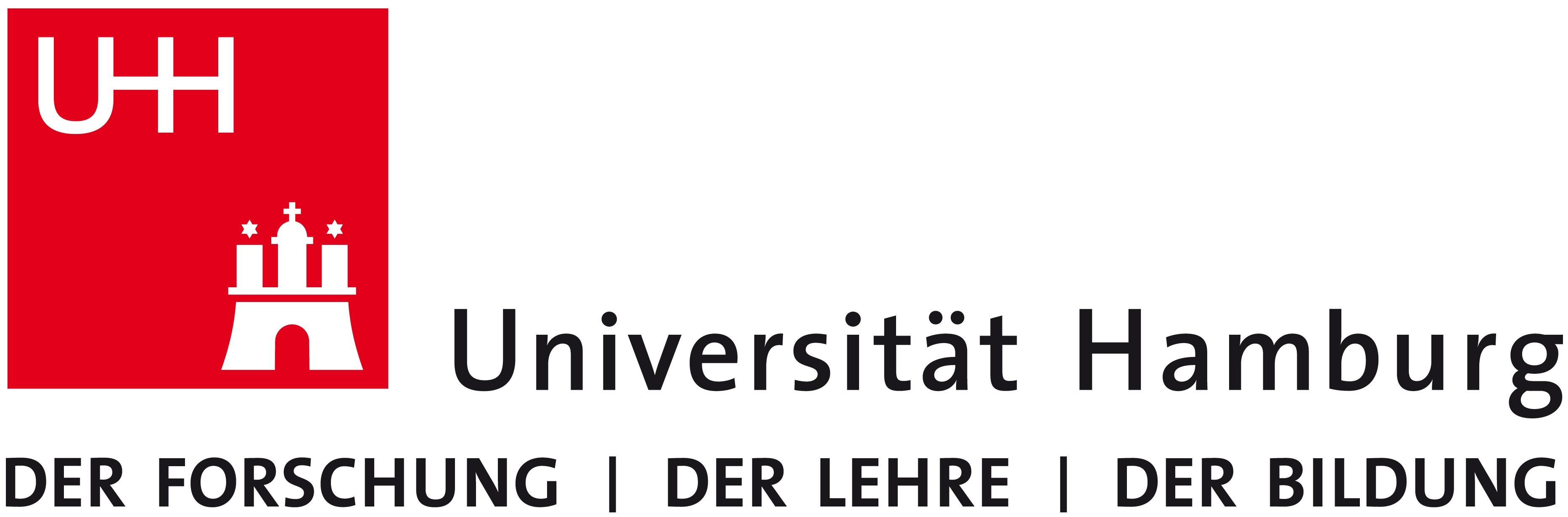 G2s3 gene golub siam summer school 2014 for Hamburg universitat
